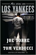 download mis a�os con los <b>yankee</b>s (the <b>yankee</b> years) book