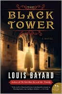 download The Black Tower book