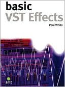 download Basic VST Effects book