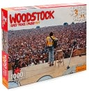 Woodstock 1000 pc. Jigsaw Puzzle by NMR Distribution: Product Image