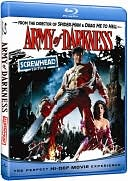 Army of Darkness with Bruce Campbell