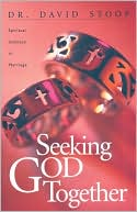 download Seeking God Together book