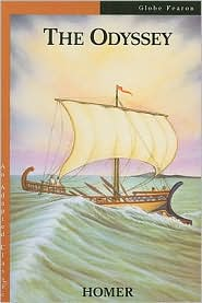 The Odyssey Free Book Notes, Summaries, Cliff Notes and Analysis
