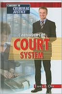 download Careers in the Court System book