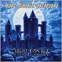 Night Castle by Trans-Siberian Orchestra: CD Cover