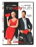 The Ugly Truth with Katherine Heigl