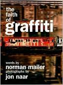 download Faith of Graffiti book