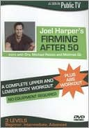 Joel Harper's Firming After 50 with Joel Harper