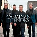 The Canadian Tenors by The Tenors: CD Cover