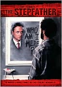 The Stepfather with Terry O'Quinn