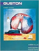 download Philip Guston book