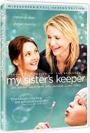 My Sister's Keeper with Cameron Diaz