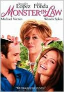 Monster-in-Law with Jennifer Lopez