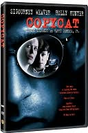 Copycat with Sigourney Weaver