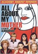 All About My Mother with Cecilia Roth
