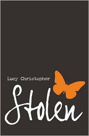 Stolen, Lucy Christopher, (9780545170932) Hardcover - Barnes & Noble