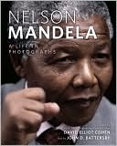 Nelson Mandela by David Elliot Cohen: Book Cover