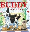 download Buddy Finds a Friend book