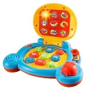 Baby Laptop by Vtech: Product Image
