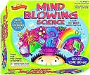 Mind Blowing Science by Scientific Explorer: Product Image