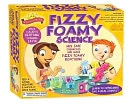 Fizzy Foamy Science by Scientific Explorer: Product Image