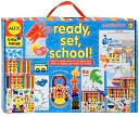 Ready Set School by ALEX: Product Image
