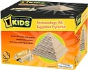 Archaeology Kit: Egyptian Pyramid by Thames &amp; Kosmos: Product Image