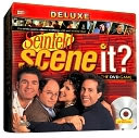 Seinfeld Scene It? by Screenlife: Product Image