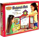 Pretend and Play School Set by Learning Resources: Product Image
