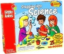Little Labs: Stepping into Science by Thames & Kosmos: Product Image