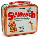Slamwich 10th Anniversary Game Tin by \: Product Image