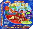 My First Dino Kit by Scientific Explorer: Product Image