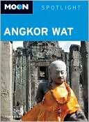 download moon spotlight <b>angkor</b> wat
