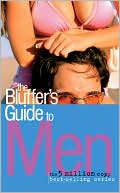 download The Bluffer's Guide to Men book