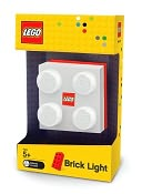 Lego Brick Light by Play Visions, INC.: Product Image