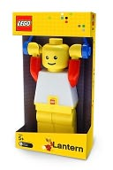 Lego Light Lantern by Play Visions, INC.: Product Image