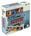 Turner Classic Movies Scene It? by Screenlife: Product Image