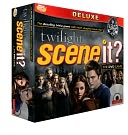 Twilight Scene it? Deluxe Edition by Screenlife: Product Image