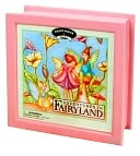 Adventures in Fairyland Box Game by Sababa: Product Image