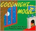 Goodnight Moon (Board Book)