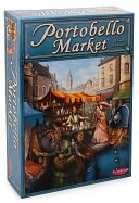 Portobello Market by PSI: Product Image