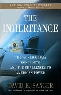 download The Inheritance : The World Obama Confronts and the Challenges to American Power book