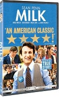 Milk with Sean Penn