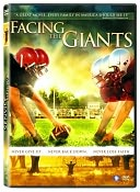 Facing the Giants with Alex Kendrick