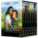 Dr. Quinn, Medicine Woman - Complete Series with Jane Seymour