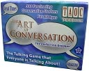 The The Art of Conversation by PSI: Product Image
