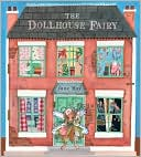 The Dollhouse Fairy by Jane Ray: Book Cover