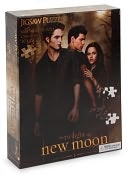 New Moon One Sheet 1000 Piece Puzzle by NECA: Product Image