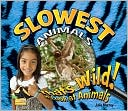 download Slowest Animals book