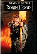 Robin Hood: Prince of Thieves with Kevin Costner